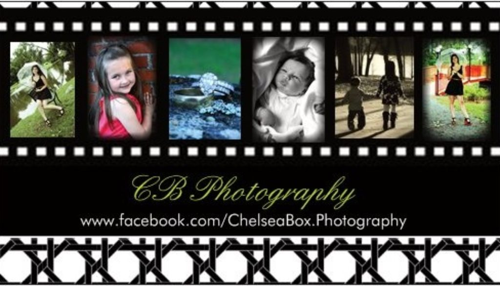 CBphotography