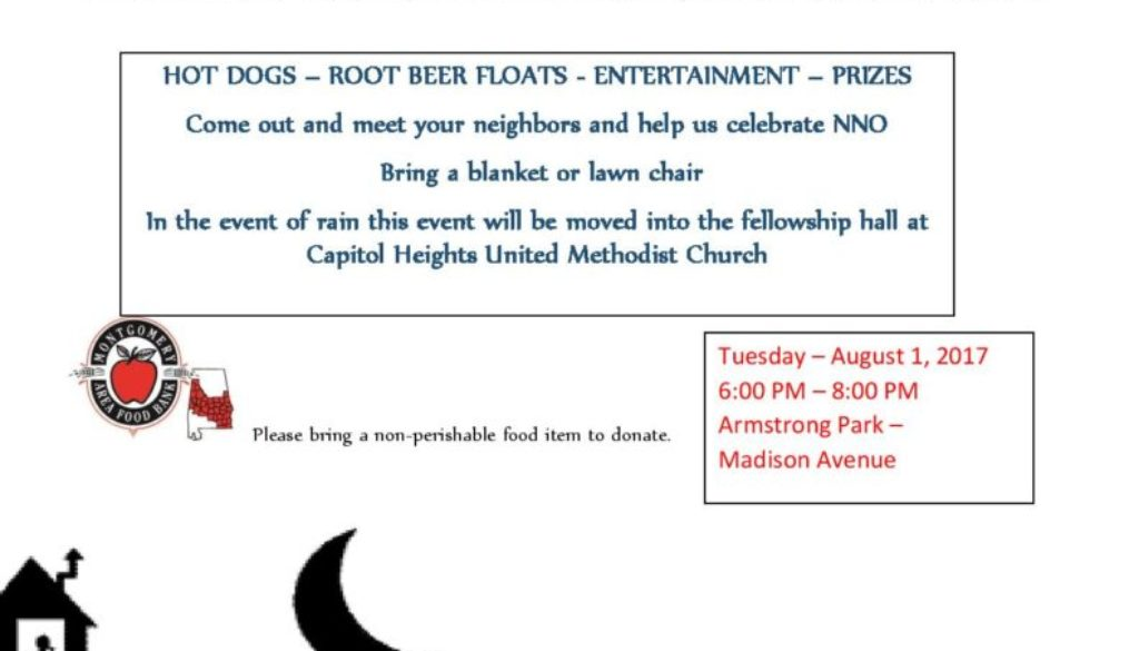 NNO 2017 Flyer page 001