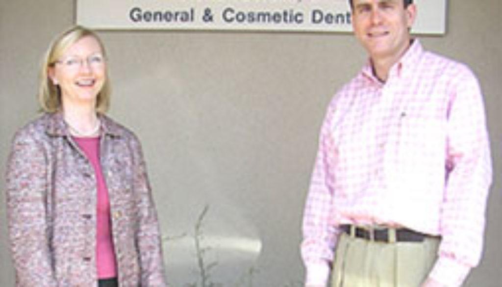 SP-dentist