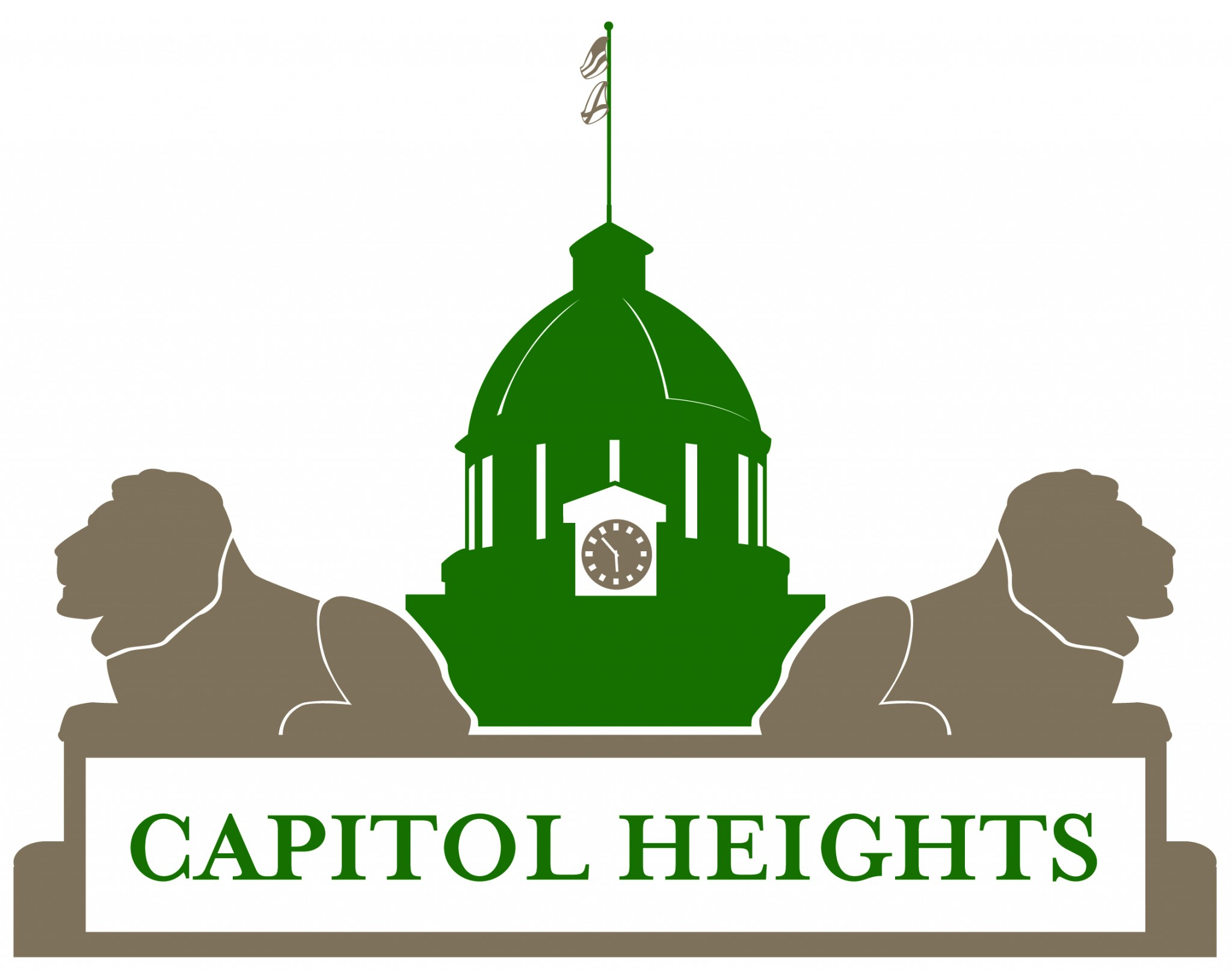 Historic Capitol Heights