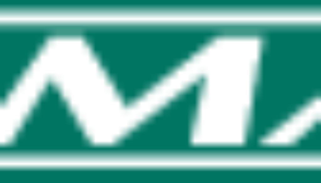 Lamar Logo
