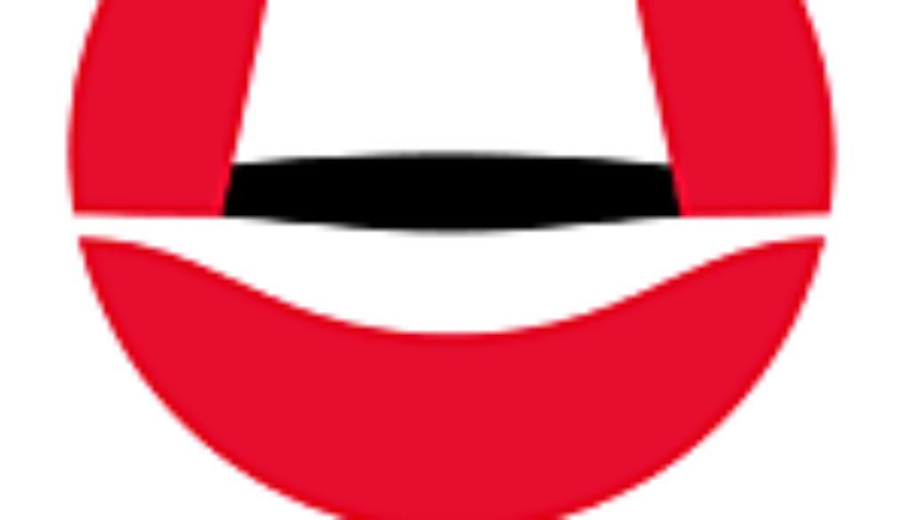 SP-hatteam-logo1
