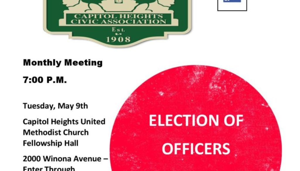 may-meeting-flyer-page-001